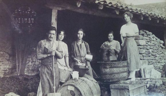Photo-vignerons-a-Zarautz.jpg