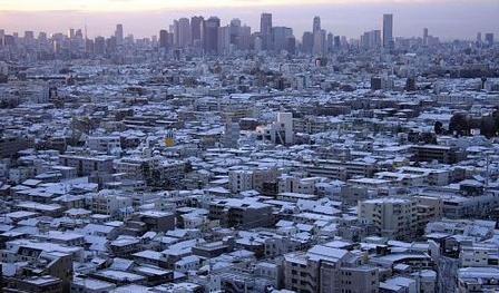 tokyo-neige23012012
