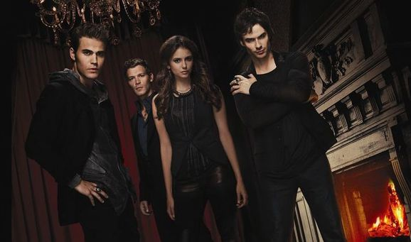 quizz s rie tv vampire diaries reviewdepresse l 39 actu s ries tv cin web. Black Bedroom Furniture Sets. Home Design Ideas
