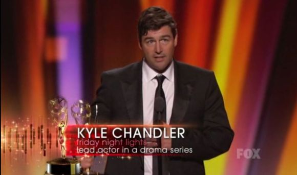 kyle-chandler-friday-night-lights-emmy-2011.JPG