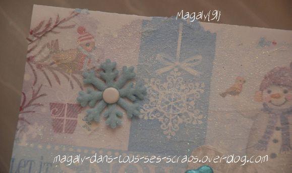 Janvier-2015 0184