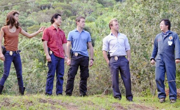 hawaii-five-0-cbs-masi-oka.jpg