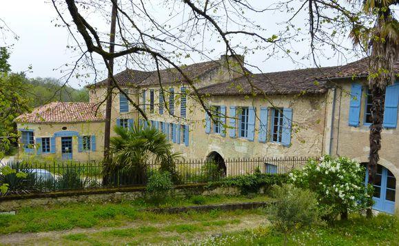 Atelier-des-Bleus-de-Lectoure.jpg