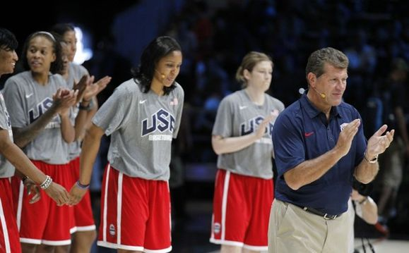 Olympics_USA_Basketball_01317-12224.jpg