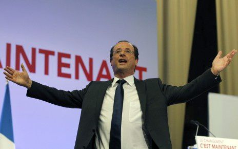 francois_hollande_22_avril.jpg