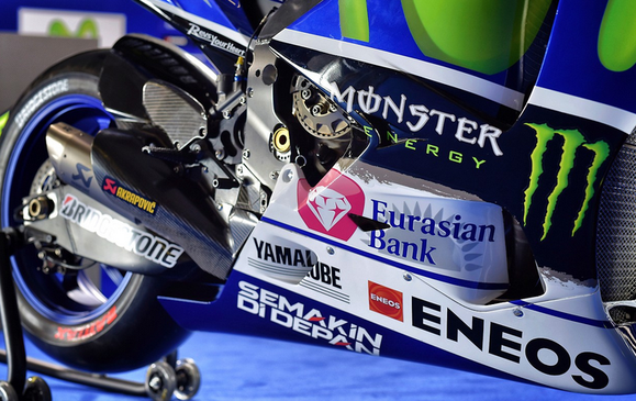 yamaha-m1-motogp-2015.chassis-copie-1.png