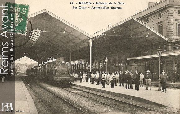 interieur-gare-reims-1.jpg
