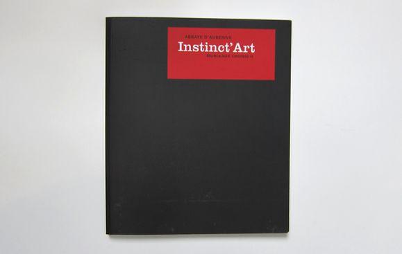 catalogue instinctart ensaders 01