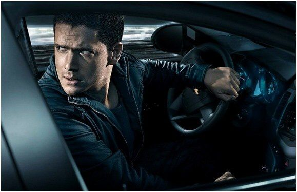 Wentworth Miller Chevrolet (2)