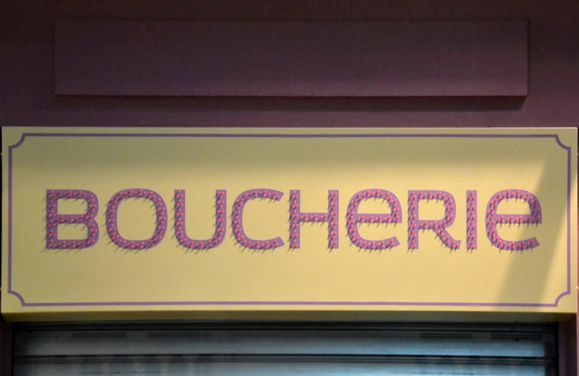 boucherie-2-version-2.jpg