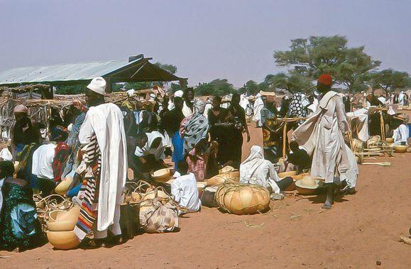 Marche-de-Filingue--Niger-.jpg