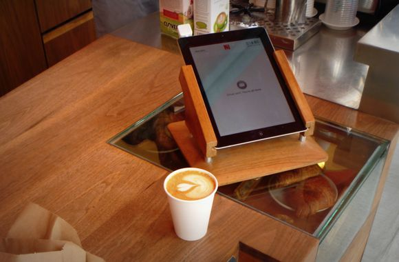 ipad-cuisine-matin-cafe-copie-1.jpg