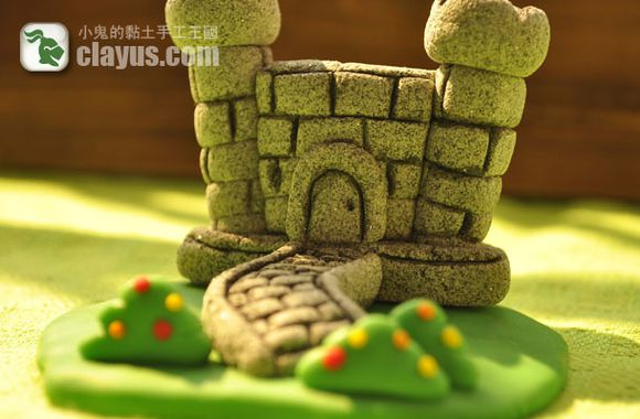 angry-bird-castle photo1