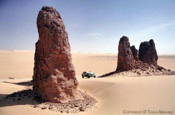 Piton-entre-le-Niger-et-le-Tchad.jpg