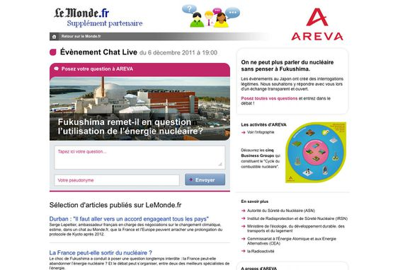 LeMonde Areva 0004 Calque 9