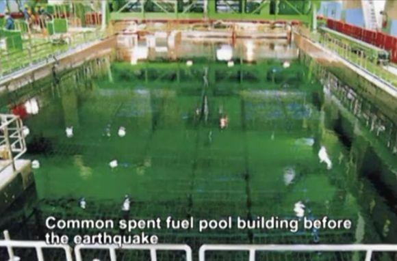 piscine-commune2.jpg