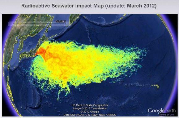 fukushima-ocean-radioactivite-e1331888286346