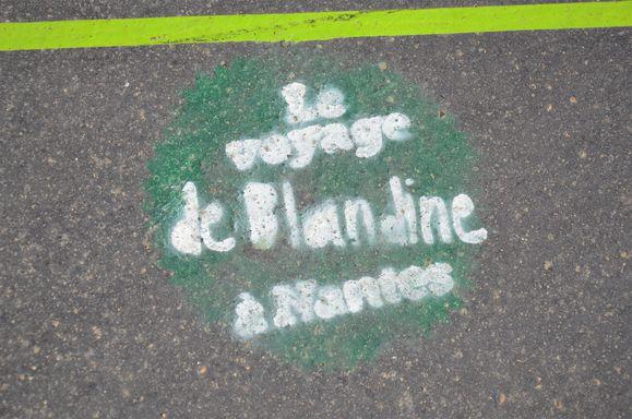 le-voyage-de-Blandine-a-Nan.jpg