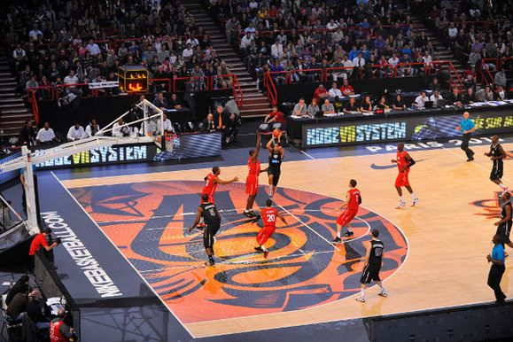 All-Star-Game-2012-2.jpg