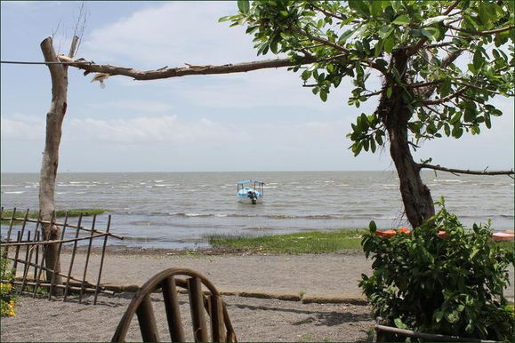 Le lac Nicaragua depuis Granada Nica03.jpg