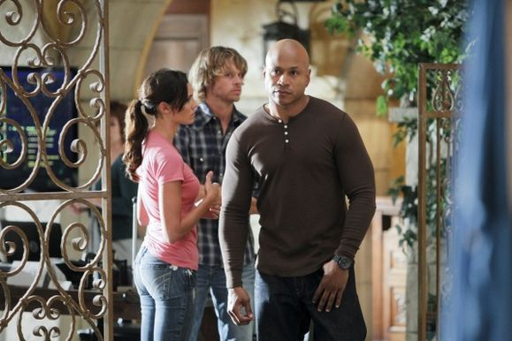 ncis-los-angeles-saison-4-preview.jpg