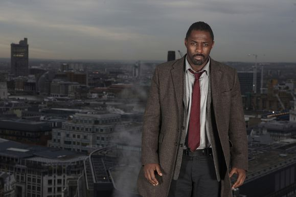 luther-saison-2-bbc-one-idriss-elba.jpg