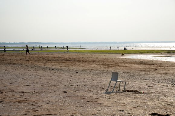 chaise-plage-Cabourg.jpg