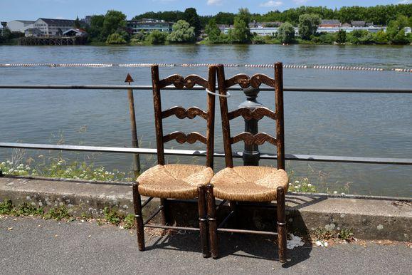 chaises - vieux couple.psd-copie-1