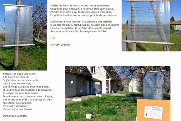 Au-coeur-des-arts-ailleurs-2.jpg