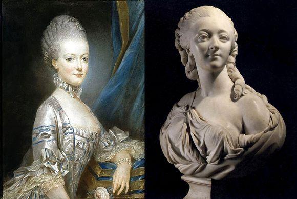 Marie-Antoinette-et-Madame-du-Barry.jpg