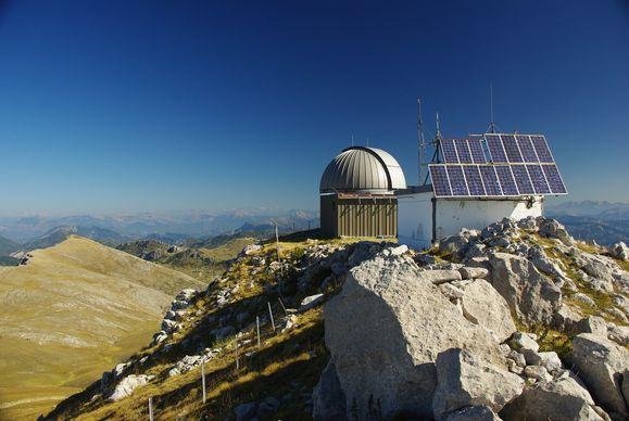 Observatoire-astronomique-mont-Chiran.jpg