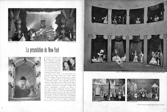 L-OFFICIEL-DE-LA-MODE-n-291-292-de-1946.png