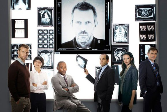 dr-house-saison-8-photo.jpg