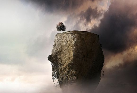 George-Christakis8.jpg