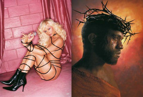 page fo lachapelle heaven to hell 01 1009221448 id 7781