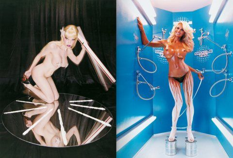 page fo lachapelle heaven to hell 02 1009221448 id 7791