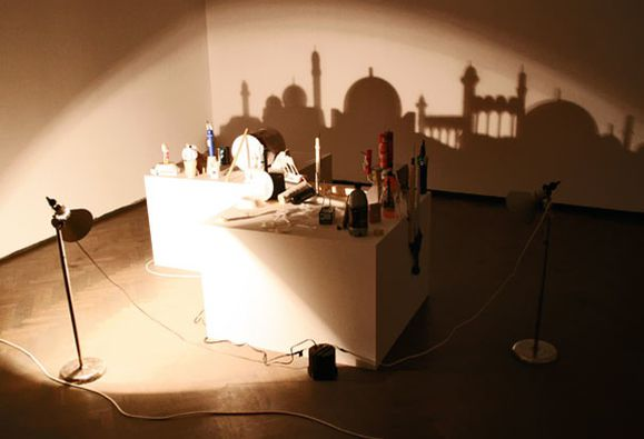 shadow-art-rashad-alakbarov06.jpg