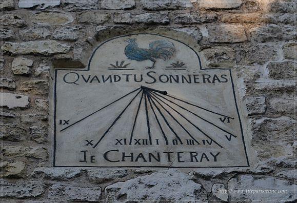 Montmartre article 6