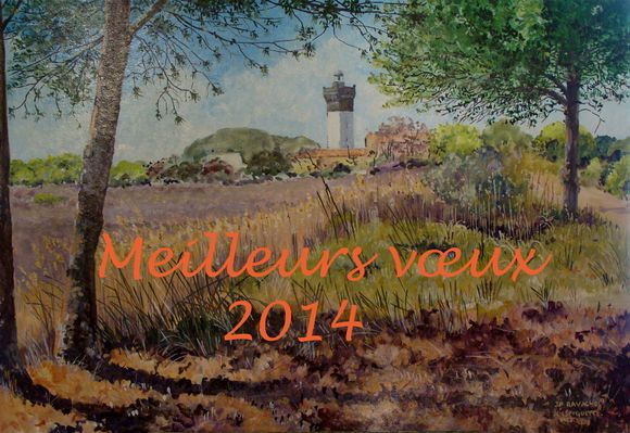 00-voeux 2014