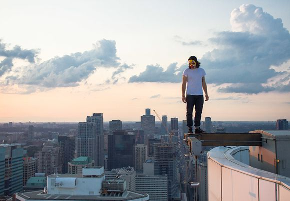 Rooftopping_3-copie-1.jpg