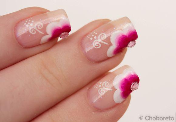 Nail-Art-4 7066
