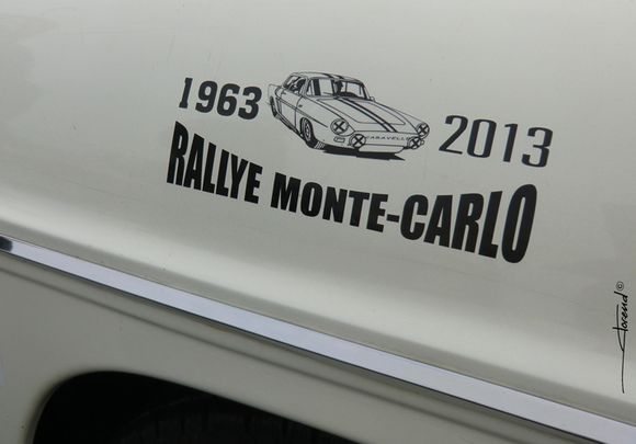 blog-520-sticker-caravelle.jpg