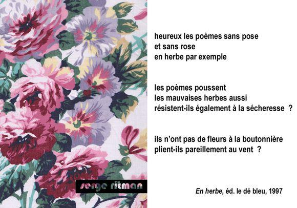 presentation-Serge-Ritman--texte-pour-le-blog-.jpg