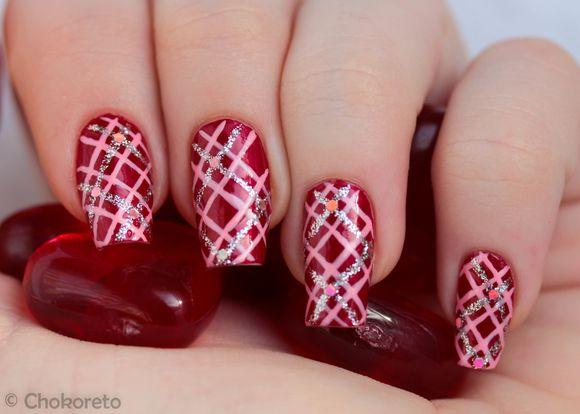 Nail-Art-4 6403