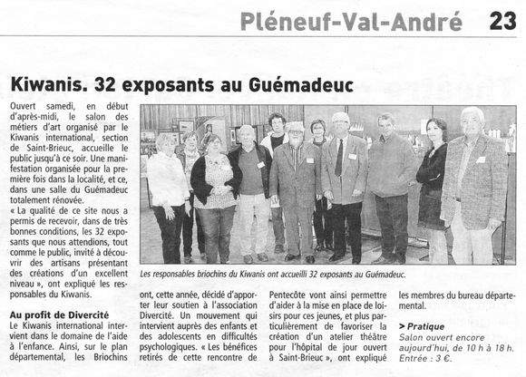 Article-Valandre-Telegramme.jpg