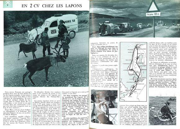 Laponie-1958-2CV-Marc-Paquier.jpg