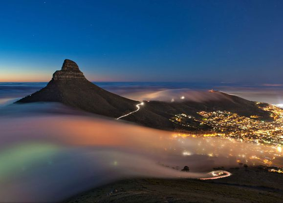 Outdoor-scenes-submission-Cape-Town-Fog-by-Eric-Nathan.jpg