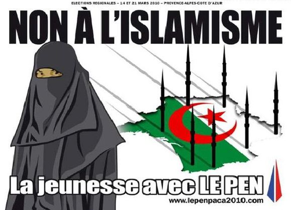 non-a-l-islamisme-affiche-front-national-09-03-2010.jpg