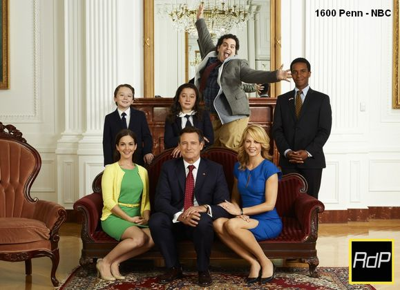 1600-PENN-CAST-SHOT-nbc
