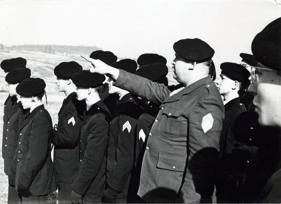 F64-23 R45
